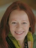 Dorothy Scanlan
