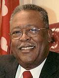 Charles E. Harrison
