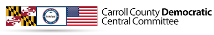Carroll County Democratic Central Committee